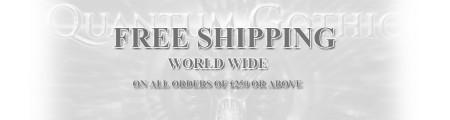 £250 free shipping